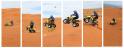 Sand Hollow Jump.jpg