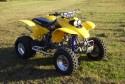 My 400ex