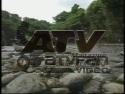 Mudcon'sGirlonAtvTv 1-2
