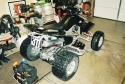 My 450R