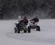 Brothers Racing