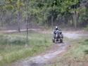 Wheely 350 raptor