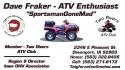 ATV Card-1