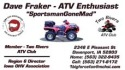 ATV Card-1small