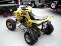 Ice Racing 1-27 002a