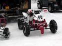 Ice Racing 1-27 022a