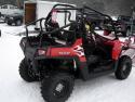 Ice Racing 1-27 023a