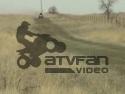 TRX450 full speed