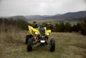 best pic contest 003