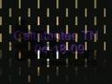 Callalantee 4-18-09