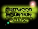 Chitwood Mountain-Scott