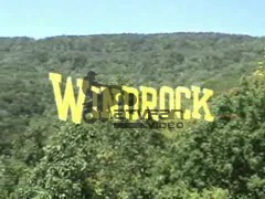Windrock 9-8-07
