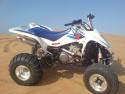 my Z400