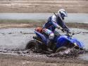 mud!!!!!!!