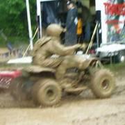 Dirtgirl's dirty pic........