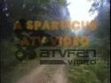 Rathmel Run 2007