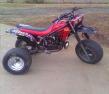 My Tri-Z