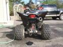 my quad