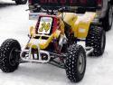 Ice Racing 1-27 005a