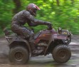 Nasty Mud Run