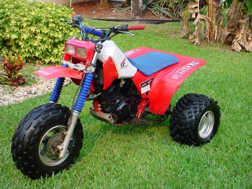 350x_bike