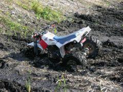 350x_stuck