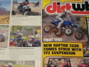 AMA Champion Racing Mem