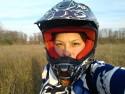Jee Riding